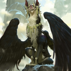 the-fantasy-art-of-Alex-Konstad-15
