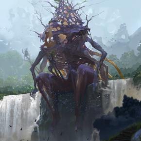 the-fantasy-art-of-Alex-Konstad-16