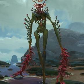 the-fantasy-art-of-Alex-Konstad-17