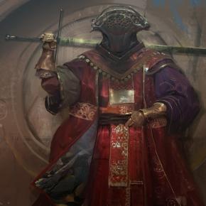 the-fantasy-art-of-Alex-Konstad-18