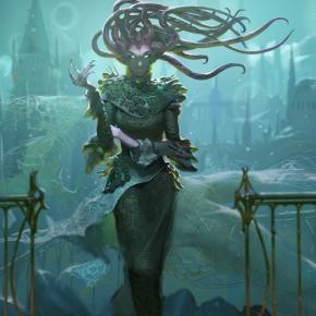 the-fantasy-art-of-Alex-Konstad-20