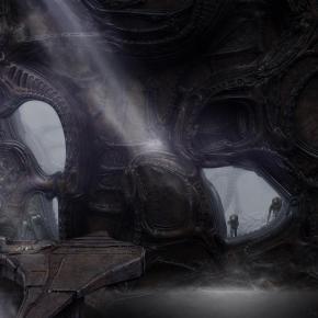 alex-kozhanov-gutalin-sci-fi-art