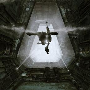 alex-kozhanov-gutalin-sci-fi-artist