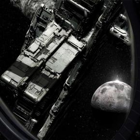 artist-alex-kozhanov-gutalin-sci-fi-3d-artwork