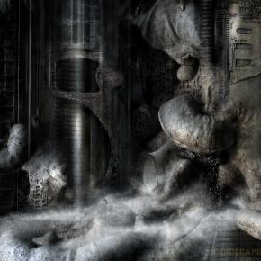 artist-alex-kozhanov-gutalin-sci-fi-landscape-artwork