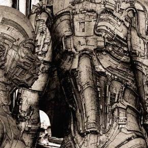 gutalin-alien-sci-fi-artworks
