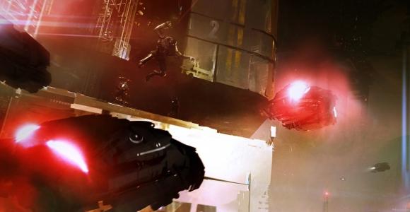 alex-mandradjiev-archetype-video-game-concept-artist