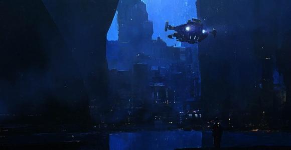 alex-mandradjiev-sci-fi-concept-artist