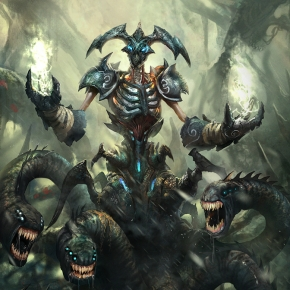 alex-negrea-creature-artwork