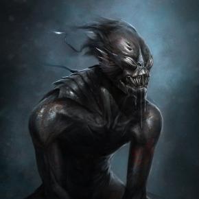 alex-negrea-dark-digital-art