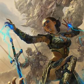 alex-negrea-digital-fantasy-artwork