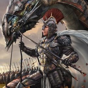 alex-negrea-dragon-artwork