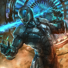 alex-negrea-sci-fi-artwork