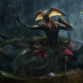 alex-negrea-swamp-elder-artwork