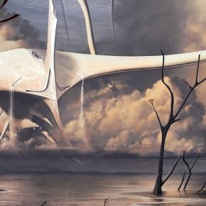 alex-ries-digital-sci-fi-art-24