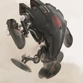 alex-ries-digital-sci-fi-art-25