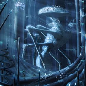 alex-ries-digital-sci-fi-art-26