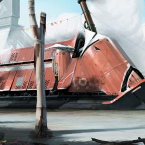 alex-ries-digital-sci-fi-art-32
