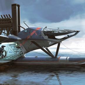 alex-ries-digital-sci-fi-art-33