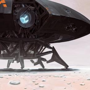 alex-ries-digital-sci-fi-art-4