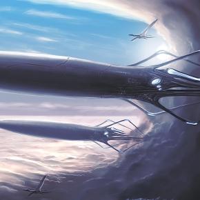 alex-ries-digital-sci-fi-art-5