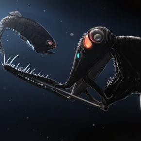 alex-ries-digital-sci-fi-art-6