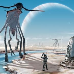 alex-ries-digital-sci-fi-art-7
