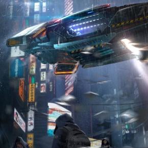 scifi-art-of-alexander-dudar-17