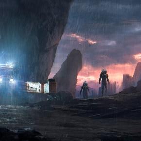 scifi-art-of-alexander-dudar-25