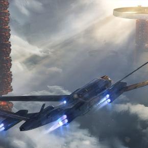scifi-art-of-alexander-dudar-4