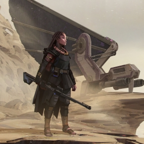 the-scifi-art-of-alexander-dudar (12)