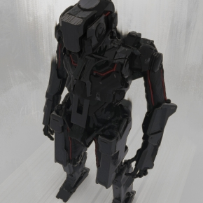 the-scifi-art-of-alexander-dudar (19)