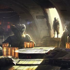 the-scifi-art-of-alexander-dudar (3)