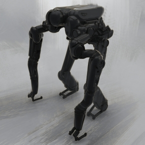 the-scifi-art-of-alexander-dudar (7)