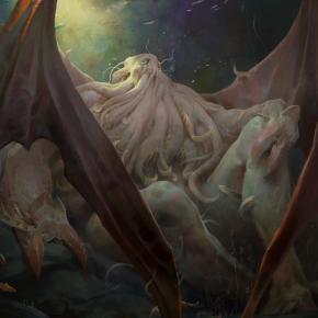 the-fantasy-art-of-alexander-mokhov-08