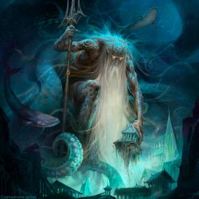 the-fantasy-art-of-alexander-mokhov-10