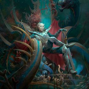 the-fantasy-art-of-alexander-mokhov-11