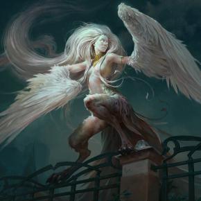 the-fantasy-art-of-alexander-mokhov-13