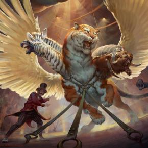 the-fantasy-art-of-alexander-mokhov-16