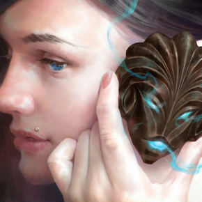 the-fantasy-art-of-alexander-mokhov-20
