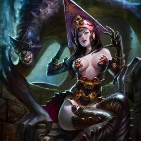 alex-pascenko-fantasy-artist