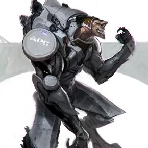 alex-pascenko-scifi-2d-fantasy-artist-5