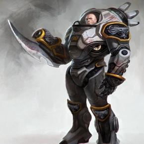 alex-pascenko-scifi-2d-fantasy-artist-6