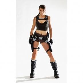 alison-carroll-2012-cosplay-5
