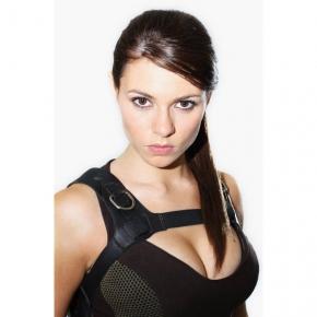 alison-carroll-2012-cosplay-6
