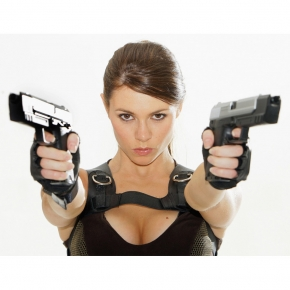 alison-carroll-2012-cosplay-7