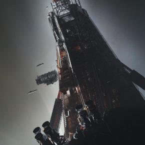 the-scifi-art-of-allen-wei-03