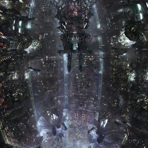 the-scifi-art-of-allen-wei-08