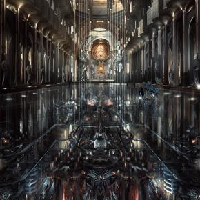 the-scifi-art-of-allen-wei-14