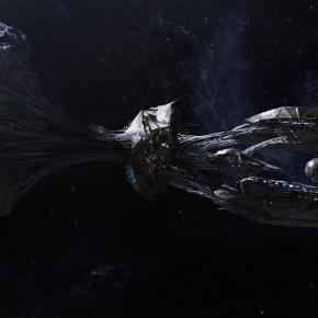 the-scifi-art-of-allen-wei-18